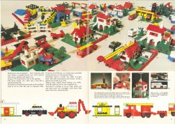Let's Play with Lego - Pagina 9