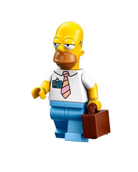 71006_Front_Homer