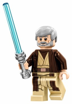 75159_Minifigure_08_01 (Large)