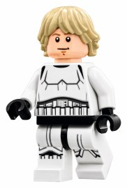 75159_Minifigure_10_01 (Large)