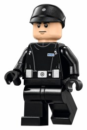 75159_Minifigure_19 (Large)