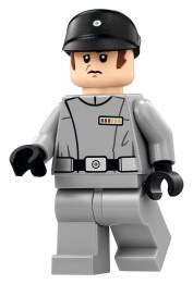 75159_Minifigure_20 (Large)