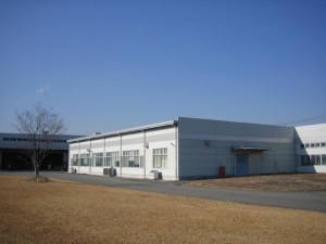 松阪工場2