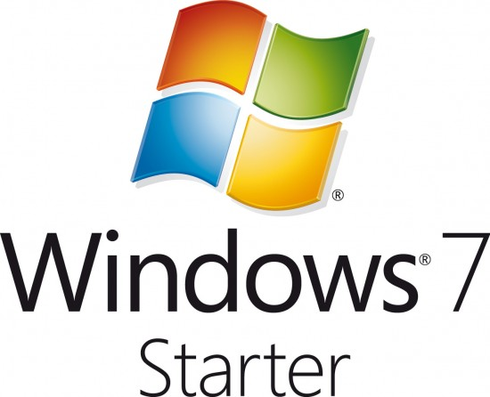 Como Mudar O Wallpaper Do Windows 7 Starter Windowsnet Wallpaper
