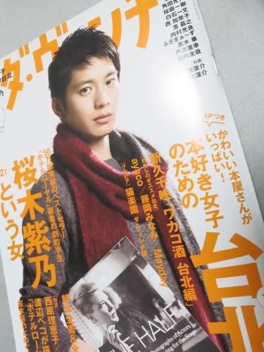 01book