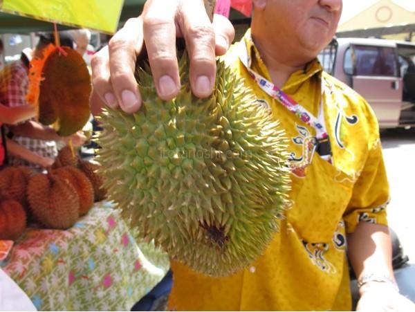 20140818malaysia-fruit7.jpg