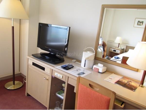 20140818narita-hotel4.jpg