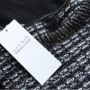 『any SiS(エニィスィス)』CMで大政絢ちゃんの着用アイテムをオンワードグループ直営通販サイト「オンワード・クローゼット」で購入!