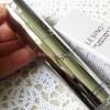 薬用エルシーノ集中美白美容液はシミ消し&シミ予防&保湿で嬉しい