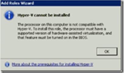 Install_HyperV