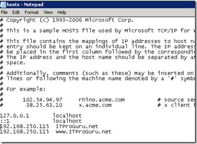 hosts_file2