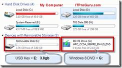InstallWindows8-USBKey-MyComputer_th