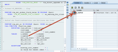 Debugging ABAP for Functional Teams – Part 1