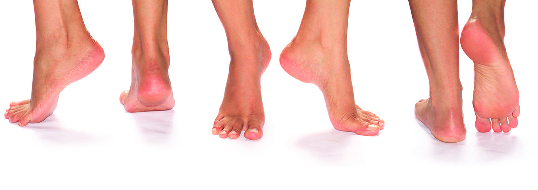 C4.1-WEB-SLIDER-PODOLOGIA-HW_0812_Feet1