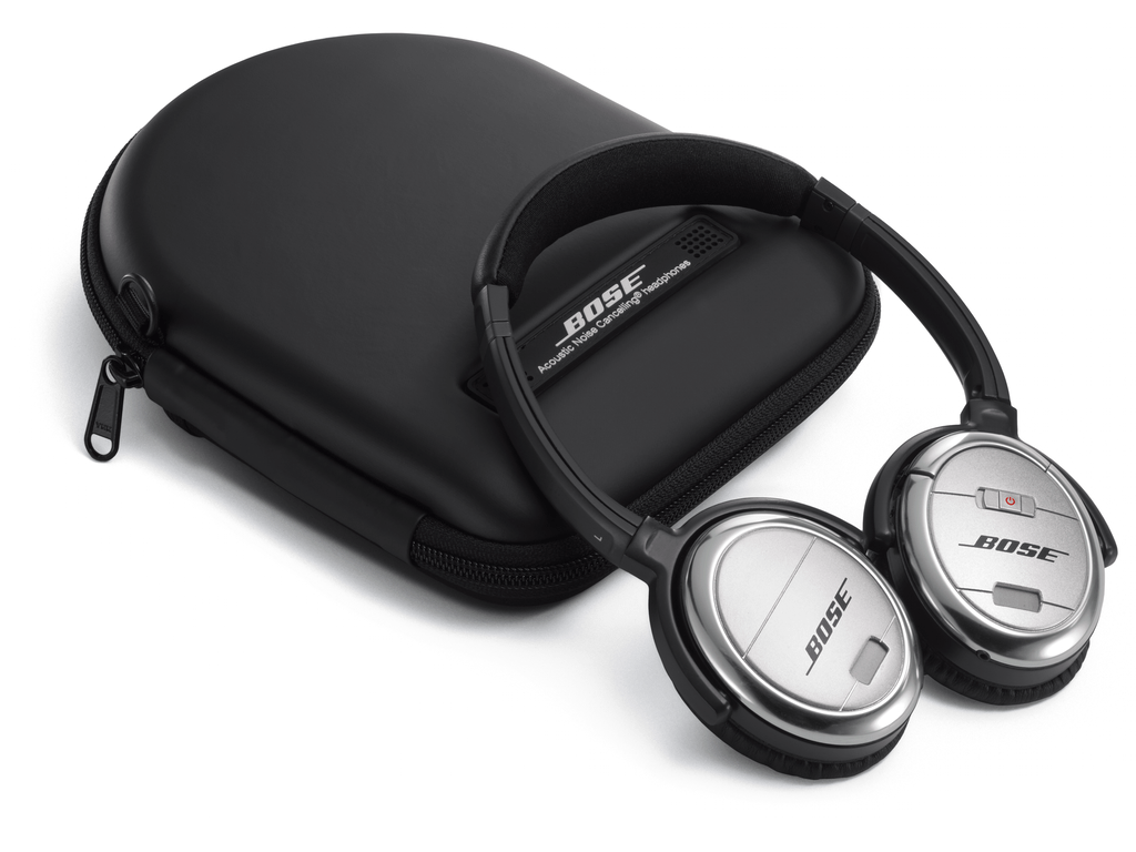 Bose Noise Cancelling Bose Noise Cancelling Headphones Indulge Your Ears