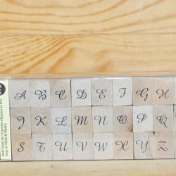 Alphabet_Stamps_Large_Script