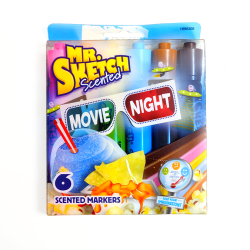 Mr-Sketch-Scented-6-Markers-Movie-Night-Set