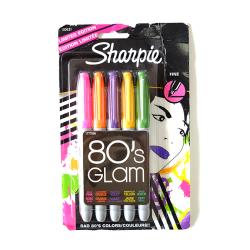 80s-Glam-Five-Piece-Set-Sharpies