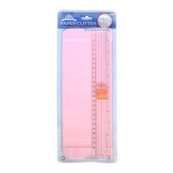 9-inch-Paper-Cutter-Pink