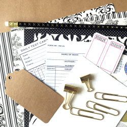 Scrapbook-Journal-Planner-Prop-and-Paper-Bundle