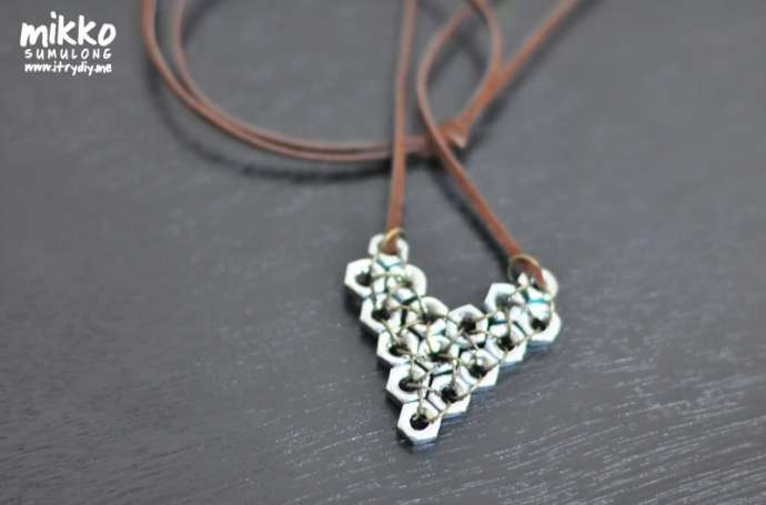 hexnecklace005