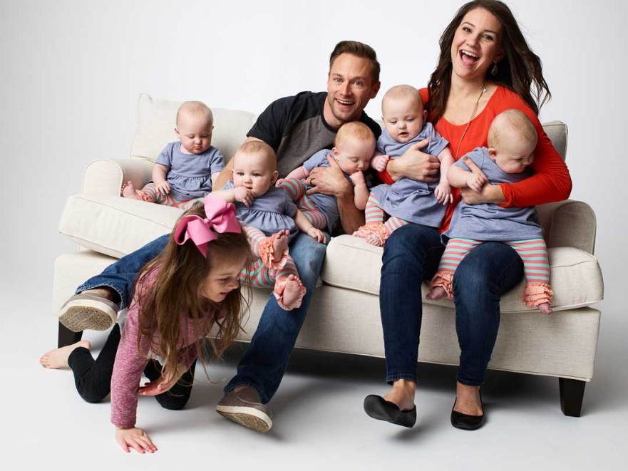 outdaughtered-blog