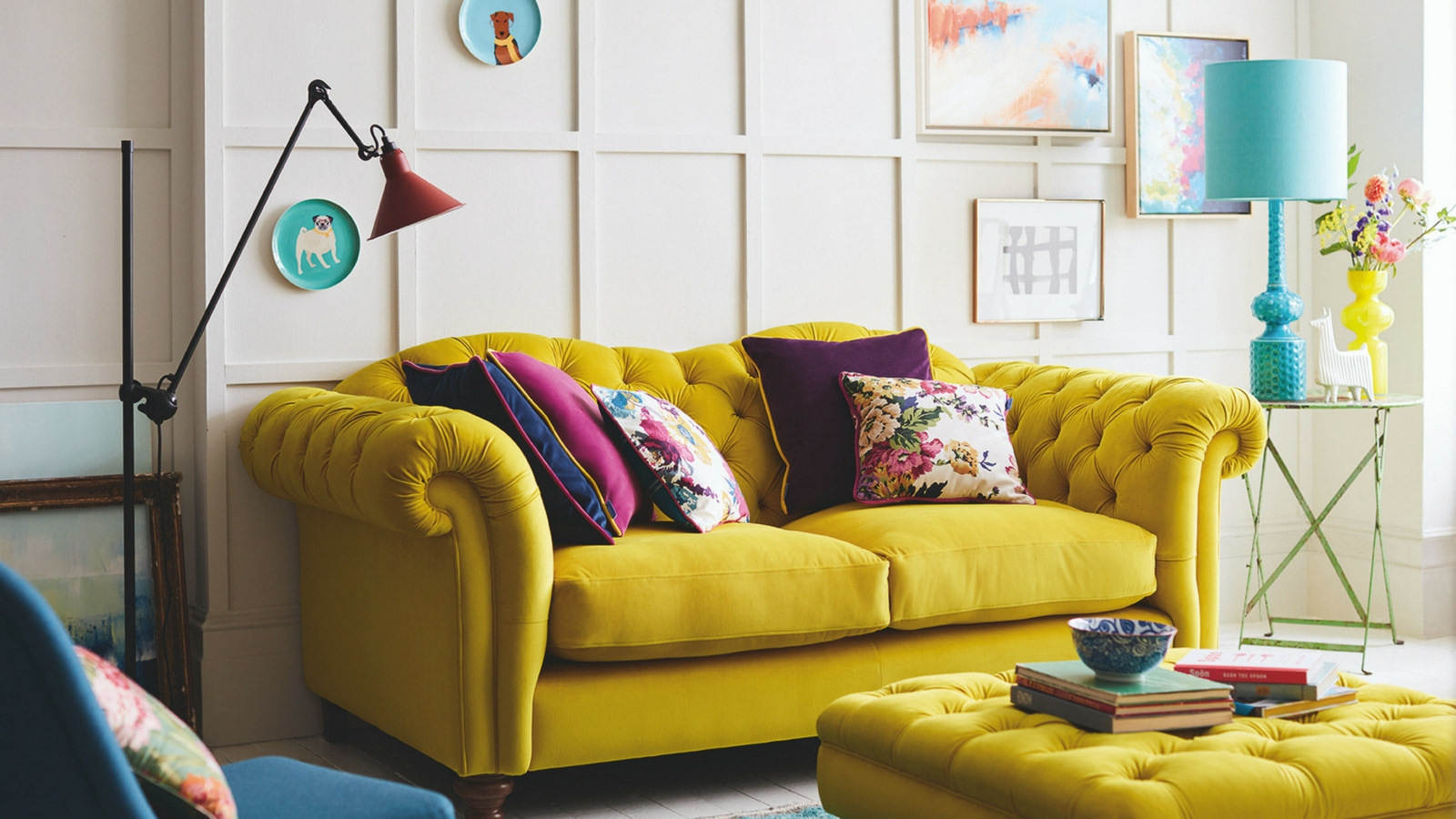 Joules X Dfs Sofa Collaboration It S A Danielle Life - Dfs Garden Furniture Clearance