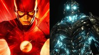 "The Flash: 10 Best Reactions To ""The Wrath Of Savitar ..."