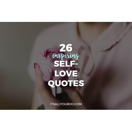 Medium Crop Of Love Quotes Images