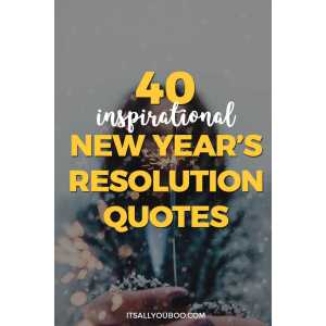 Exciting School Quotes New Resolution Quotes New Resolution Quotes All You Boo Never S Doing Your Quotes Doing Your