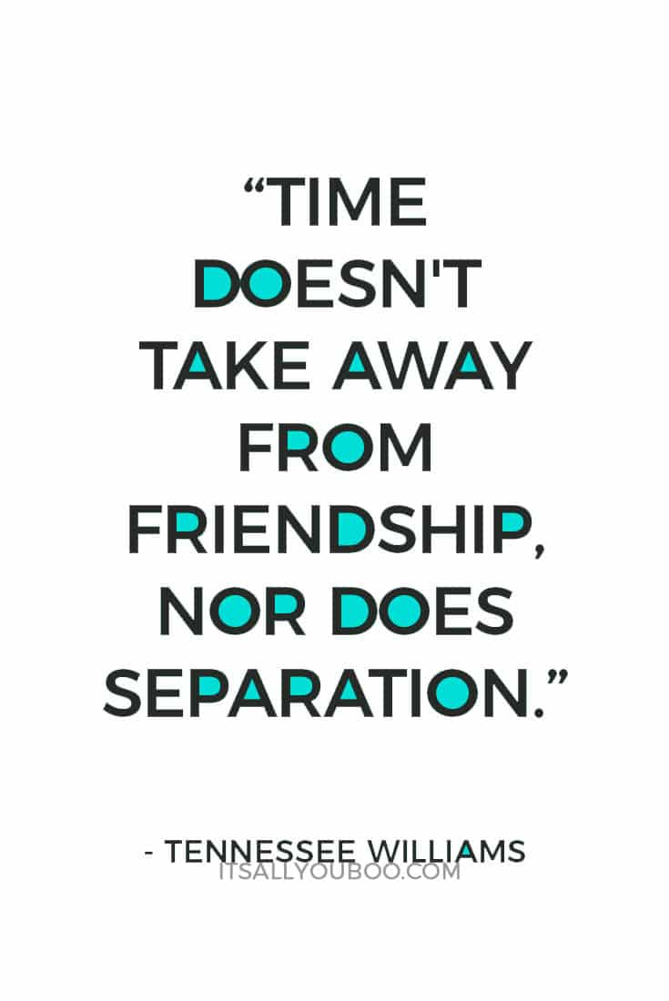 Fullsize Of Best Friend Quotes