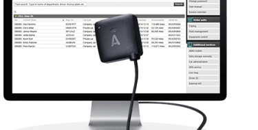 Fleetmanagement-specialist ABAX kiest ItsaRep voor PR en reputatiemanagement