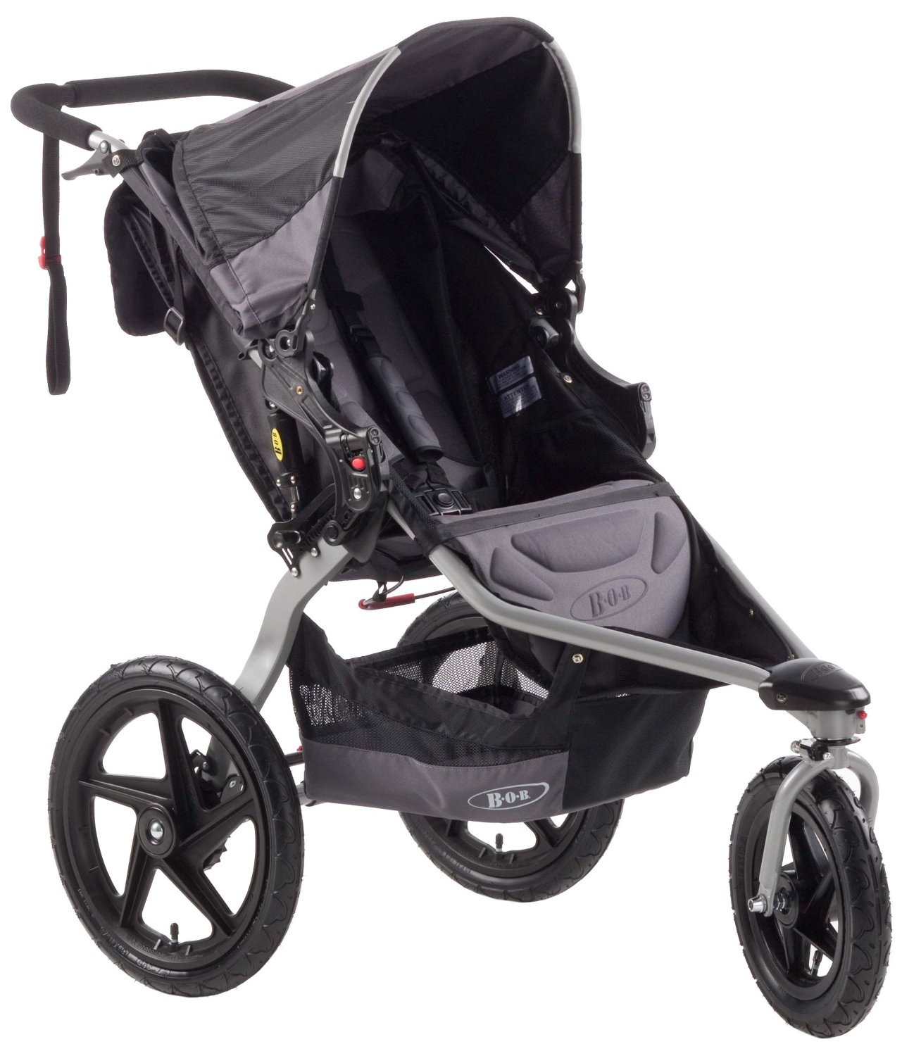Travel Buggy With Sunroof 18 Best Strollers It S Baby Time
