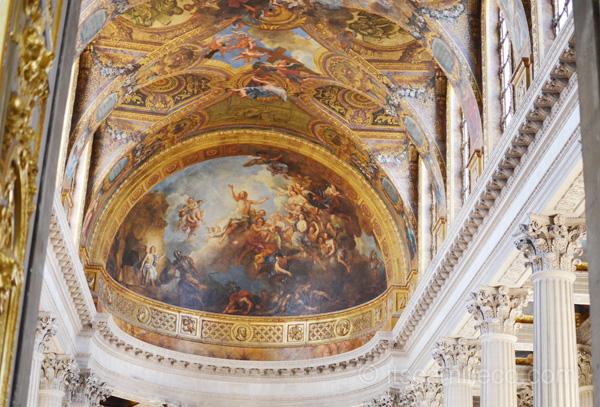 Versailles (11)