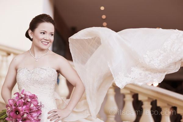 Design My Wedding Dress