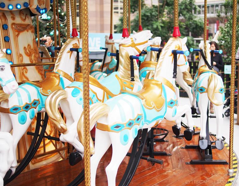 itscamilleco.com1227201214