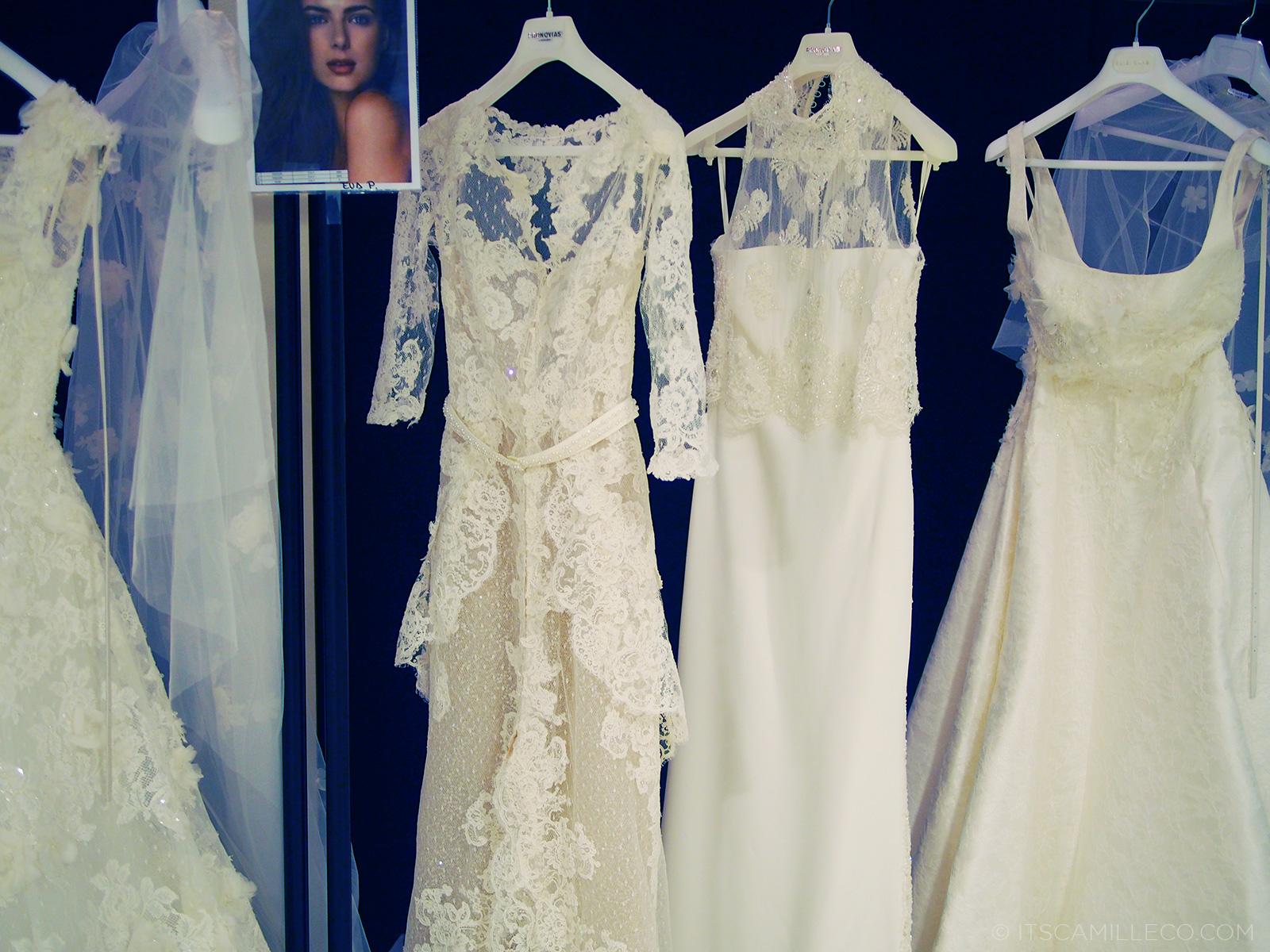 Camille Wedding Dress 94 Unique itscamilleco itscamilleco itscamilleco itscamilleco