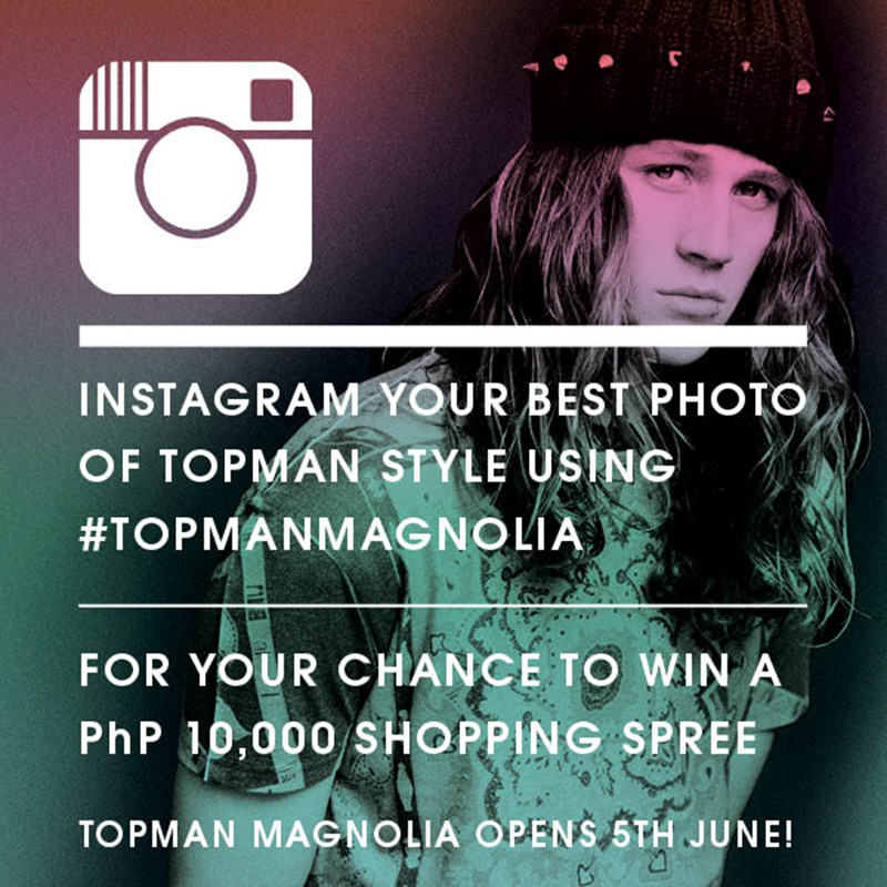 Topman_Instagram