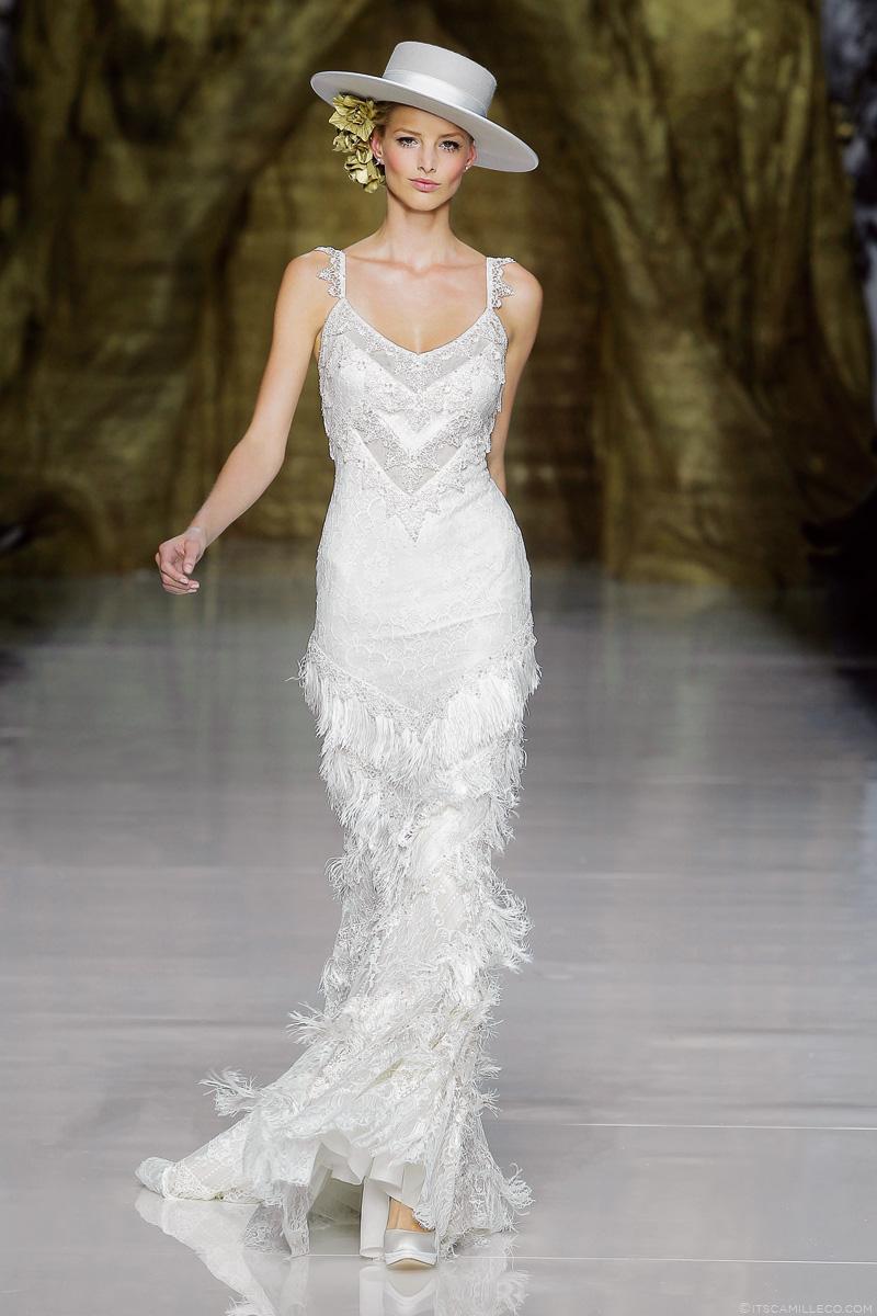 Simplest Wedding Dress 73 Luxury itscamilleco itscamilleco itscamilleco itscamilleco