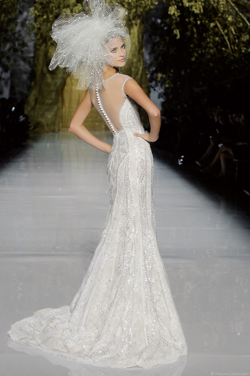 Simplest Wedding Dress 38 Awesome itscamilleco