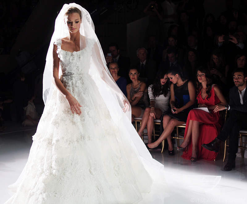 Camille Wedding Dress 99 Epic  itscamilleco