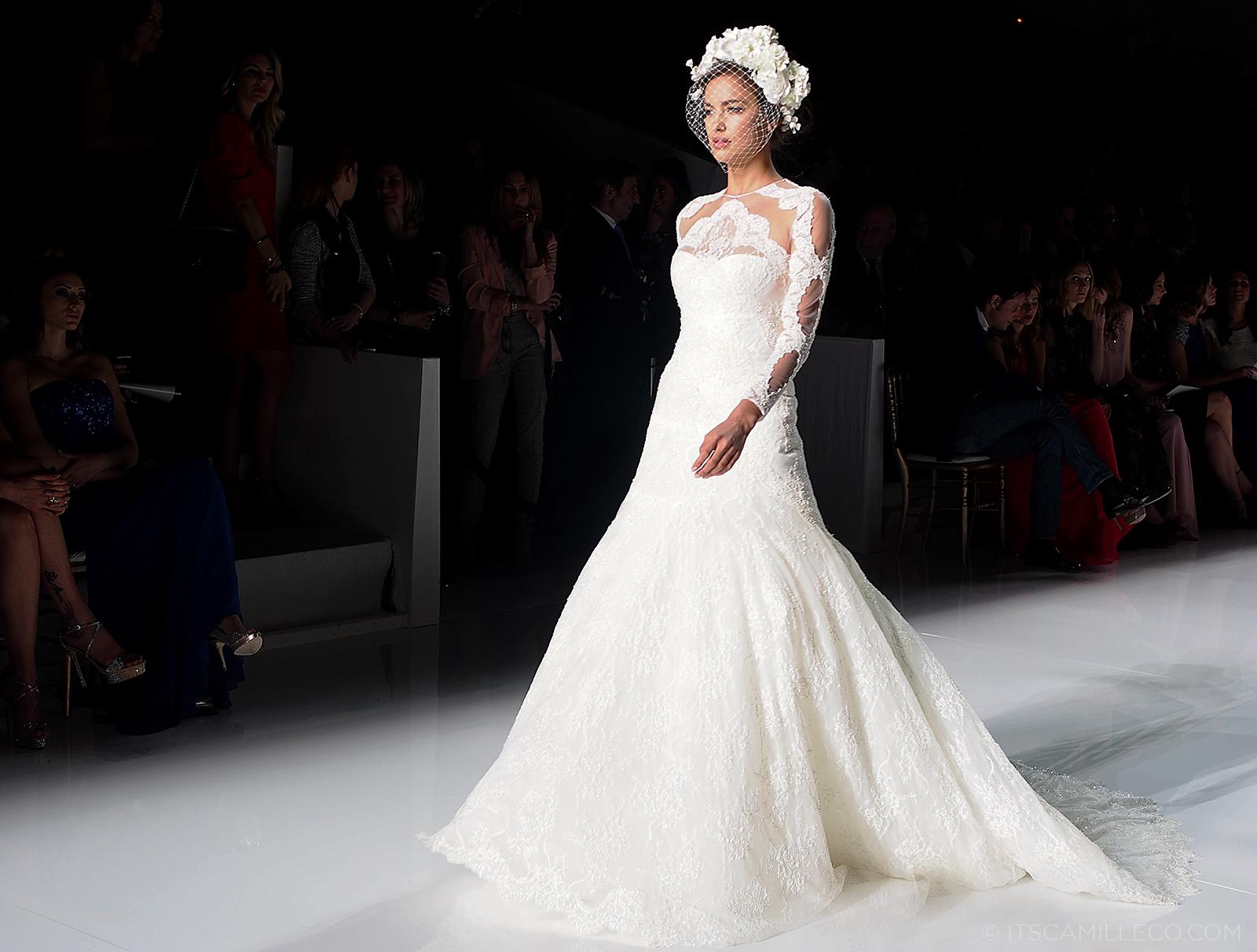 Angelic Wedding Dresses 92 Popular  itscamilleco