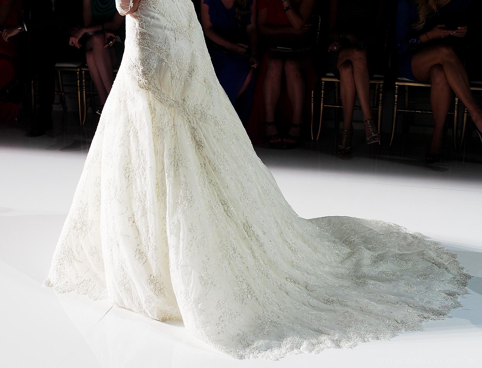 Simplest Wedding Dress 97 Best  itscamilleco itscamilleco