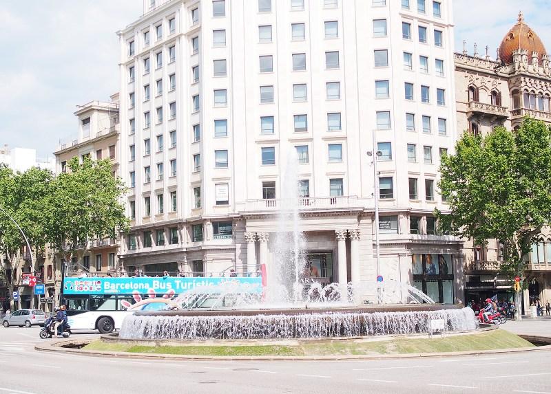 itscamilleco.com2013060603
