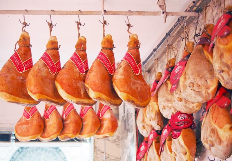 itscamilleco.com2013061101