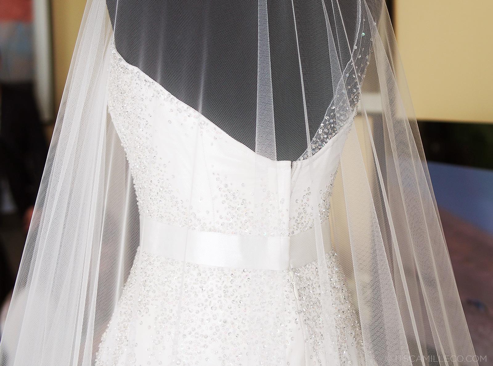 Camille Wedding Dress 96 Fresh itscamilleco itscamilleco itscamilleco