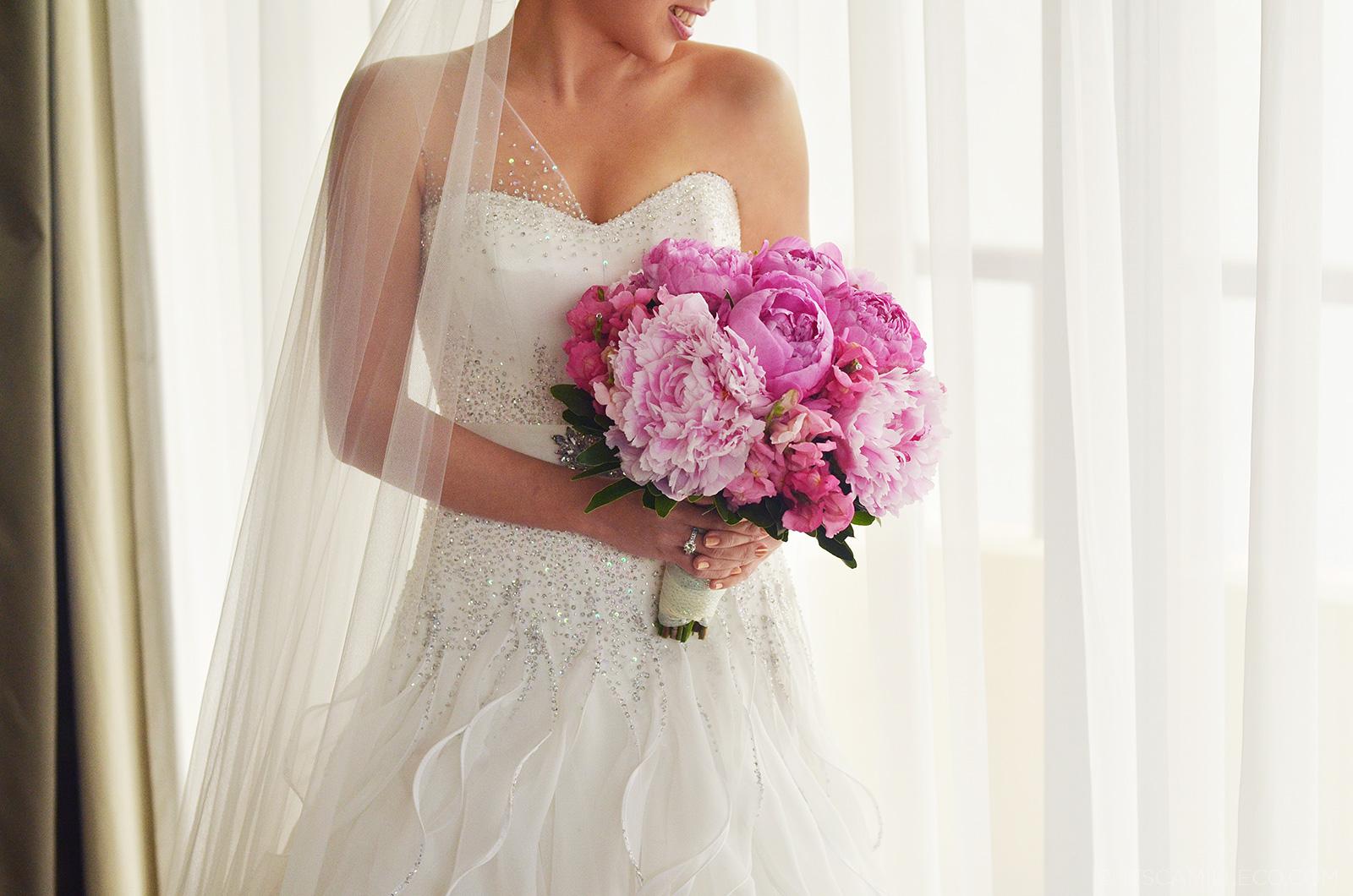 Design My Wedding Dress 42 Vintage itscamilleco