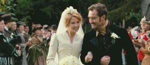Sherlock-Holmes-2-A-Game-of-Shadows_Kelly-Reilly-wedding-Jude-Law