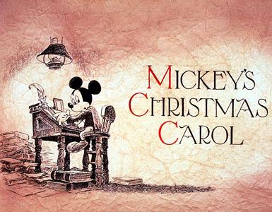 MickeysChristmasCarol1
