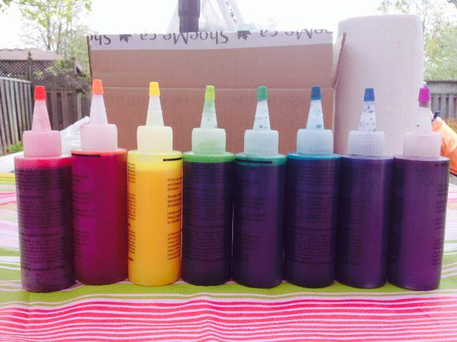 tulip one-step tie-dye bottles 2